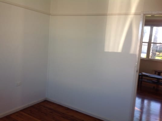 $145, Share-house, 3 bathrooms, Anthony Road, South Tamworth NSW 2340