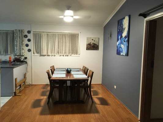 $130, Share-house, 3 bathrooms, School Road, The Gap QLD 4061