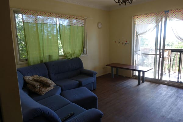 $180, Share-house, 4 bathrooms, Prospect Terrace, Kelvin Grove QLD 4059