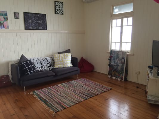 $190, Share-house, 3 bathrooms, Stafford Street, Paddington QLD 4064