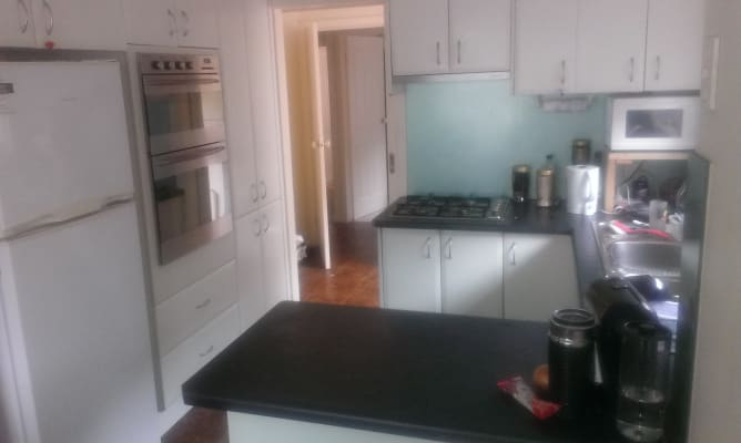 $150, Share-house, 3 bathrooms, Dandenong Road, Oakleigh East VIC 3166