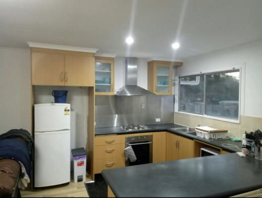 $150, Share-house, 3 bathrooms, Mayes Avenue, Kingston QLD 4114