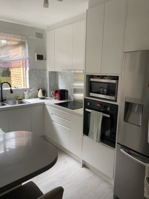 $290, Flatshare, 3 bathrooms, Mowbray Road, Willoughby NSW 2068