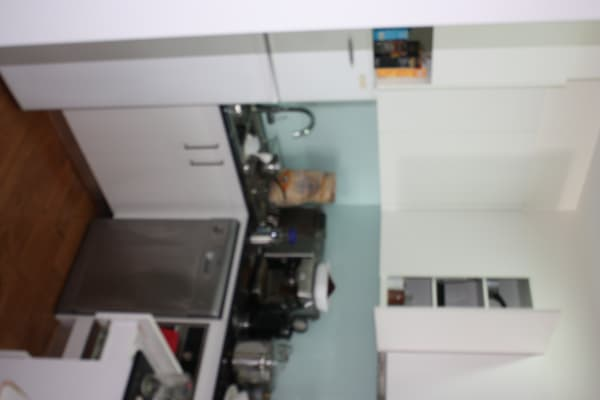 $125, Flatshare, 2 bathrooms, Balcombe Road, Mentone VIC 3194
