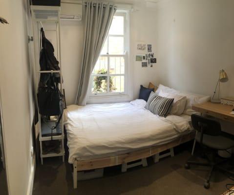 $360, Share-house, 5 bathrooms, Simpson Street, Bondi Beach NSW 2026