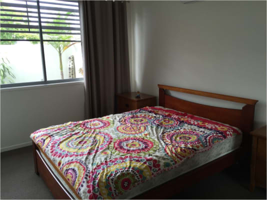 $250, Share-house, 3 bathrooms, Emerald Islands Drive, Carrara QLD 4211
