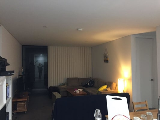 $265, Flatshare, 3 bathrooms, Minneapolis Cresent, Maroubra NSW 2035