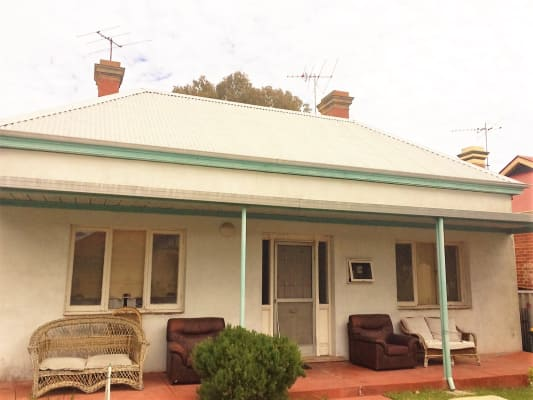$145, Share-house, 3 bathrooms, Grosvenor Road, Mount Lawley WA 6050