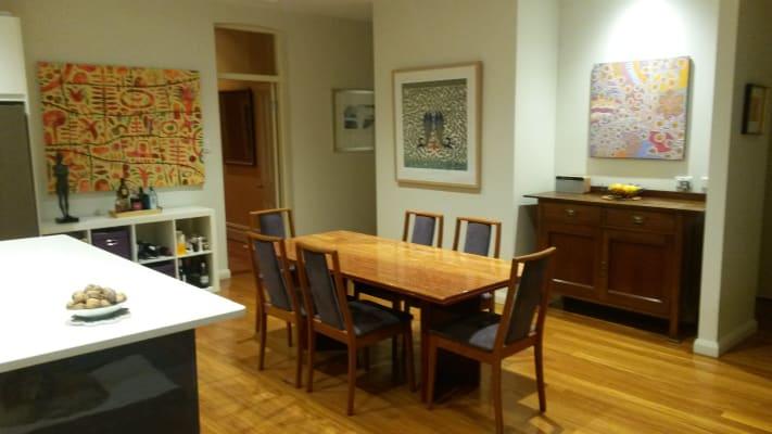 $215, Share-house, 3 bathrooms, Margaret Street, Walkerville SA 5081