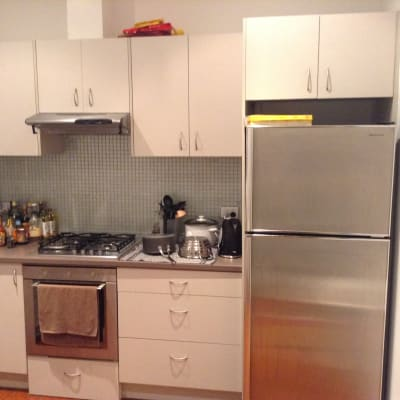 $200, Flatshare, 2 bathrooms, West Beach Road, Saint Kilda West VIC 3182