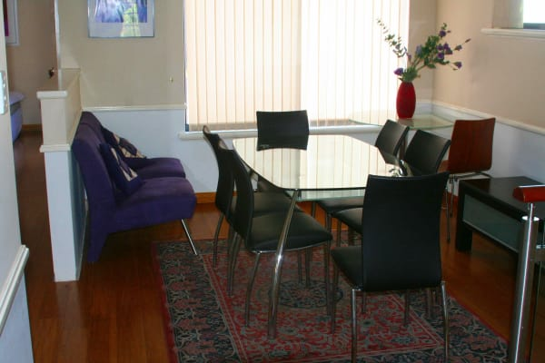 $200, Share-house, 4 bathrooms, Plunkett Street, Highgate WA 6003