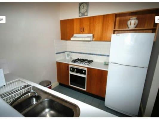 $149, Flatshare, 2 bathrooms, Leicester Street, Carlton VIC 3053