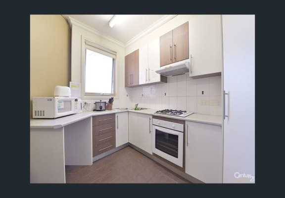 $230, Student-accommodation, 4 bathrooms, Wellington Road, Clayton VIC 3168