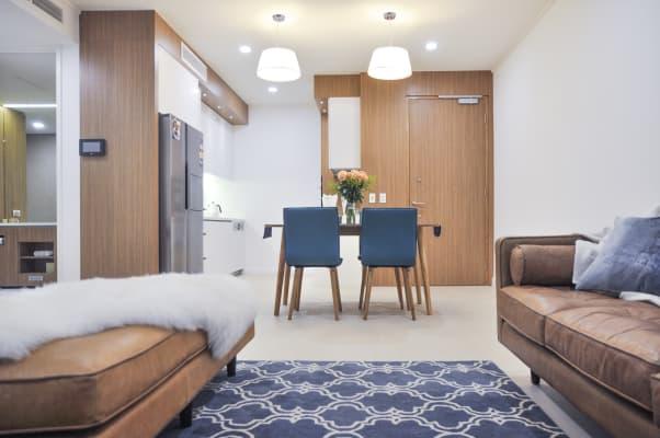$440, 1-bed, 1 bathroom, Ogilvie Road, Mount Pleasant WA 6153