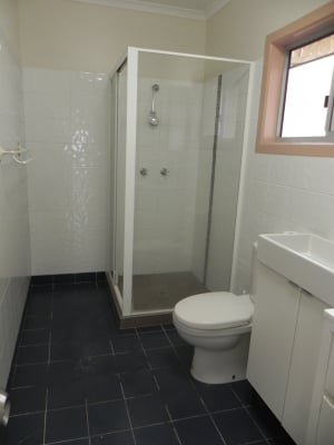 $175-180, Share-house, 3 rooms, Water , Spring Hill QLD 4000, Water , Spring Hill QLD 4000