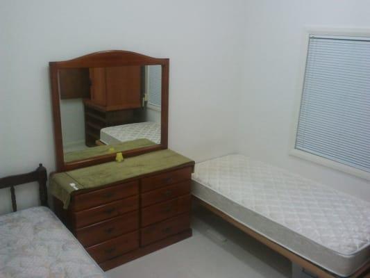 $170, Share-house, 6 bathrooms, Boyce Road, Maroubra NSW 2035