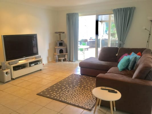 $200, Share-house, 4 bathrooms, Mornington Crescent, Morningside QLD 4170