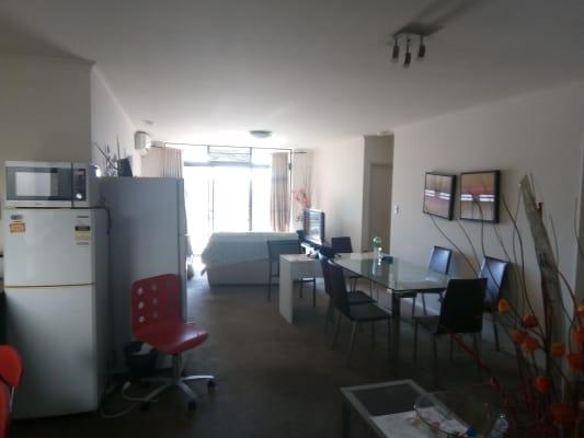 $125-130, Flatshare, 2 rooms, Newcastle Street, Perth WA 6000, Newcastle Street, Perth WA 6000