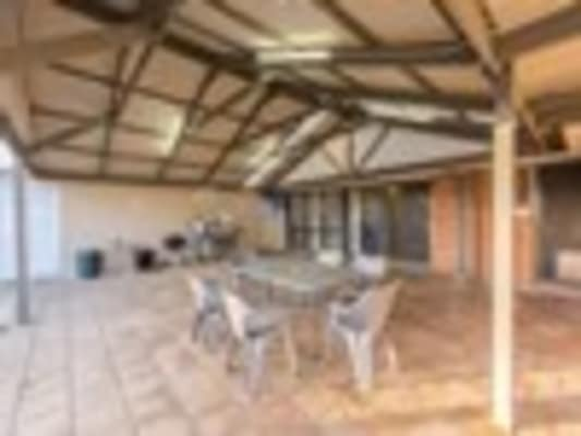 $150, Share-house, 4 bathrooms, Murray Road, Willaston SA 5118