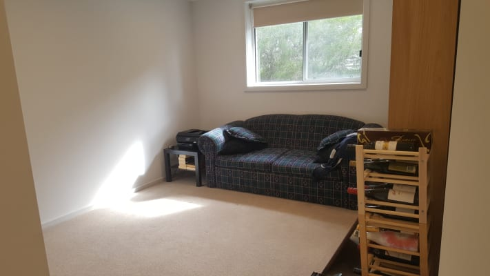 $150, Share-house, 3 bathrooms, Old Princes Highway, Nairne SA 5252