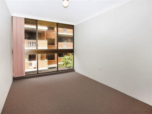 $200, Flatshare, 2 bathrooms, Church Street, Wollongong NSW 2500