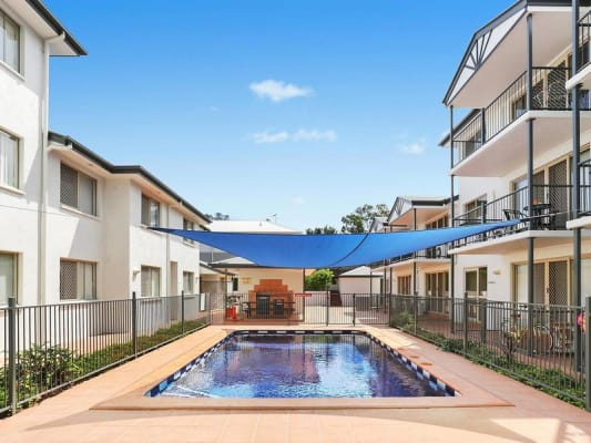 $250, Flatshare, 2 bathrooms, Carberry Street, Grange QLD 4051