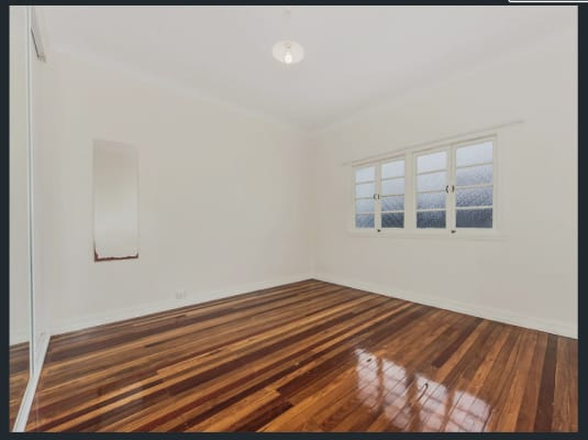 Rooms For Rent Ruskin Street