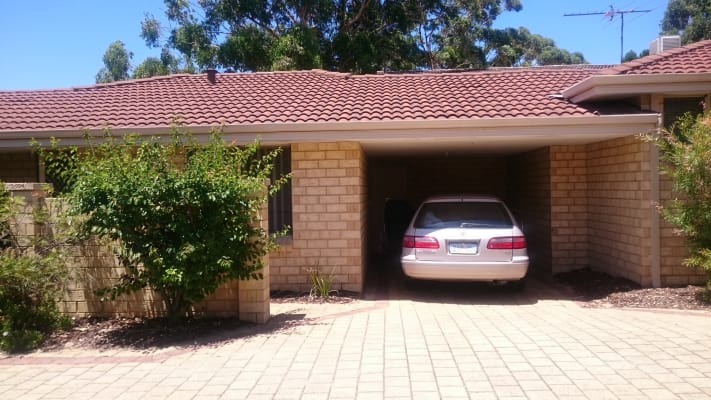 $500, Whole-property, 3 bathrooms, Canning Highway, South Perth WA 6151