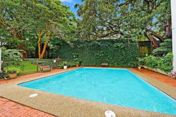$380, Flatshare, 2 bathrooms, Alison Road, Randwick NSW 2031