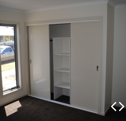 $150, Share-house, 3 bathrooms, Gillies Street, Maryborough VIC 3465