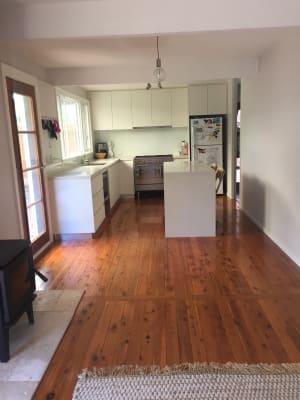 $200, Share-house, 3 bathrooms, Parkes Street, Helensburgh NSW 2508