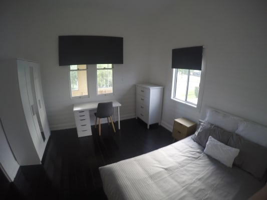$180-195, Whole-property, 4 rooms, Orion Street, Lismore NSW 2480, Orion Street, Lismore NSW 2480