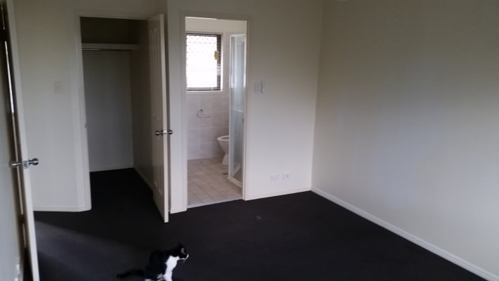 $180, Flatshare, 3 bathrooms, Sizer Street, Everton Park QLD 4053