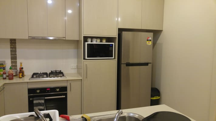 $190, Share-house, 2 bathrooms, Narden Street, Crace ACT 2911