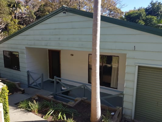 $220-230, Share-house, 2 rooms, Terrigal Drive, Terrigal NSW 2260, Terrigal Drive, Terrigal NSW 2260