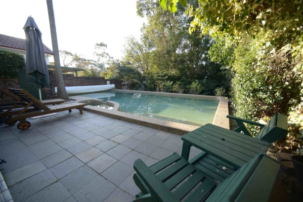 $200-260, Share-house, 2 rooms, Warringah Road, Forestville NSW 2087, Warringah Road, Forestville NSW 2087