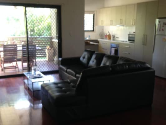 $180, Share-house, 4 bathrooms, Berry Street, Paddington QLD 4064