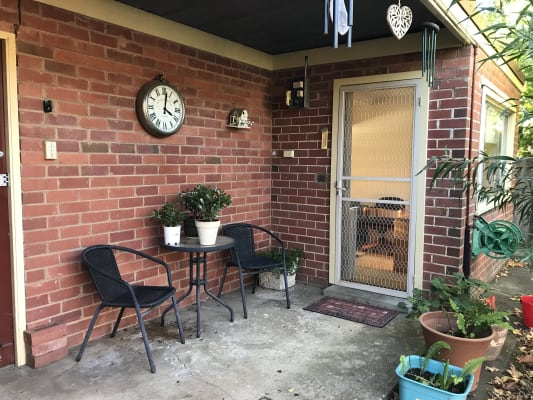 $170, Share-house, 4 bathrooms, Faithfull Street, Goulburn NSW 2580