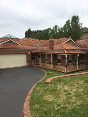 $250, Share-house, 4 bathrooms, Classic Drive, Mooroolbark VIC 3138