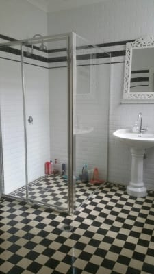 $450, Share-house, 6 bathrooms, Glebe Point Road, Glebe NSW 2037