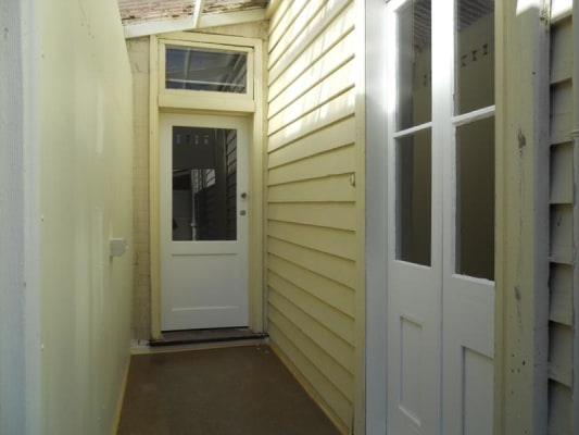 $164, Share-house, 4 bathrooms, High Street, Preston VIC 3072