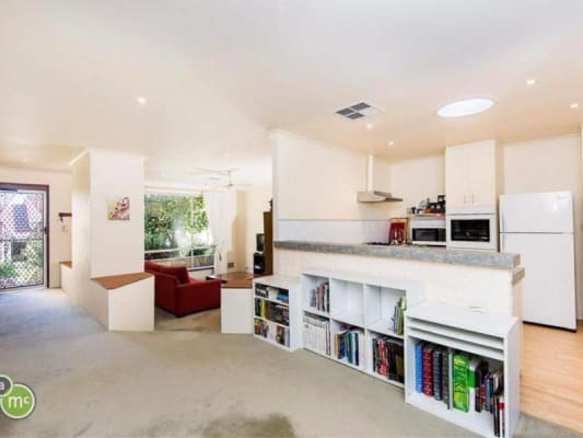 $630, Whole-property, 3 bathrooms, Napier Street, Nedlands WA 6009