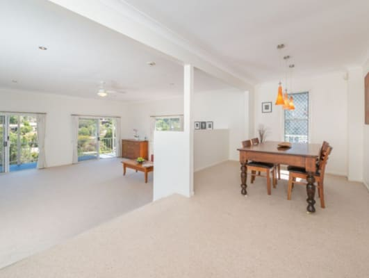 $190, Share-house, 5 bathrooms, Nolina Court, Indooroopilly QLD 4068