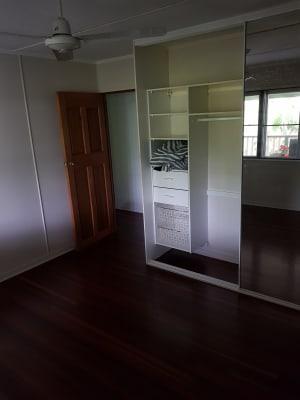 $170, Share-house, 5 bathrooms, Evans Street, Belgian Gardens QLD 4810
