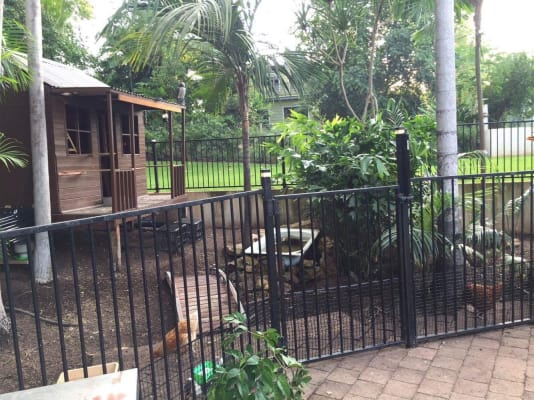 $200, Share-house, 4 bathrooms, Basedow Court, Fannie Bay NT 0820