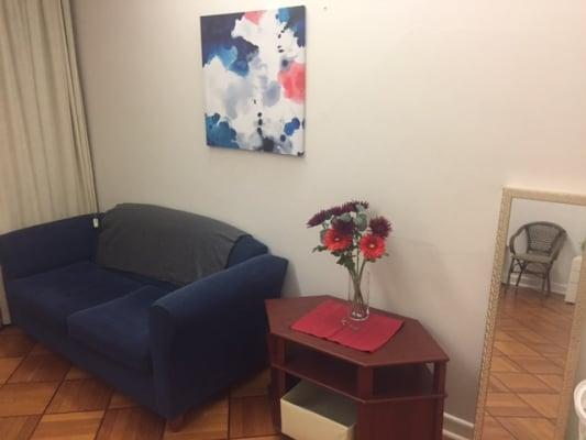 $175, Share-house, 5 bathrooms, Balaclava Road, Balaclava VIC 3183
