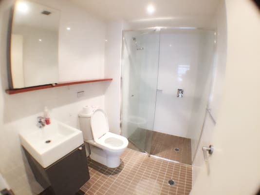 $500, Flatshare, 2 bathrooms, Smail Street, Ultimo NSW 2007