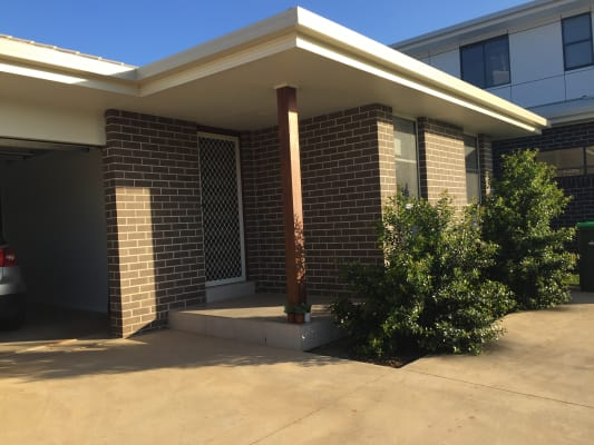 $200, Share-house, 4 bathrooms, Greenmeadows Drive, Port Macquarie NSW 2444