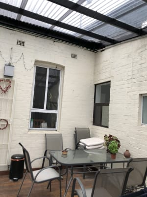 $260, Share-house, 5 bathrooms, Princes Highway, Tempe NSW 2044