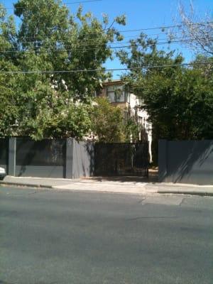 $600, Whole-property, 2 bathrooms, Fulton Street, Saint Kilda East VIC 3183